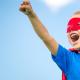 心に響く名言『僕にとってのヒーローは、10年後の自分』マシュー・マコノヒー