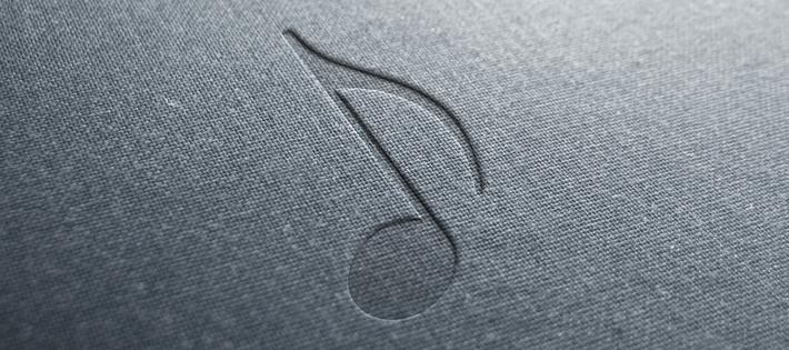 クラシック音楽とは