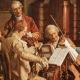 クラシック音楽の歴史!バロックから始まる400年を一気にご紹介!!