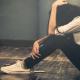 いじめ被害に対する対処法と逃げ道