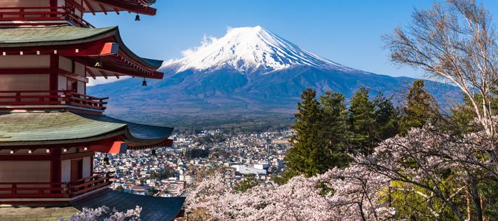 日本の平均月給