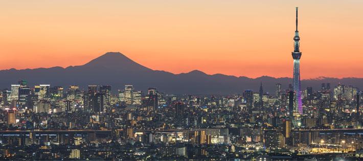 日本におけるダイアログ