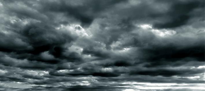 世界一の歌に暗雲