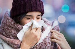 正しい風邪対策!!本当のうがい法をご存知ですか!?羽生結弦愛用のマスクも紹介!
