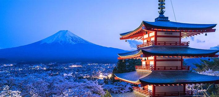日本に起こりうる未来の問題