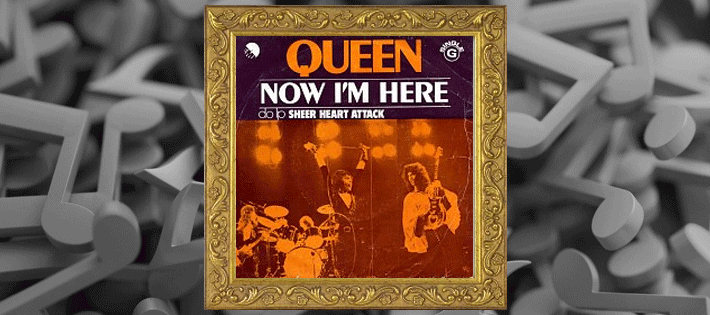 Now-I'm-Here-single