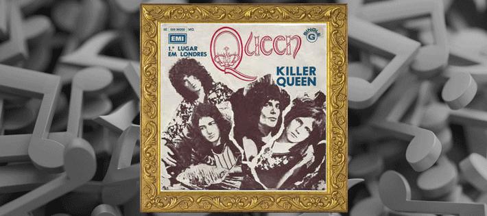 killer-queen