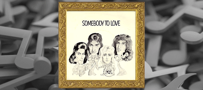somebodt-to-love